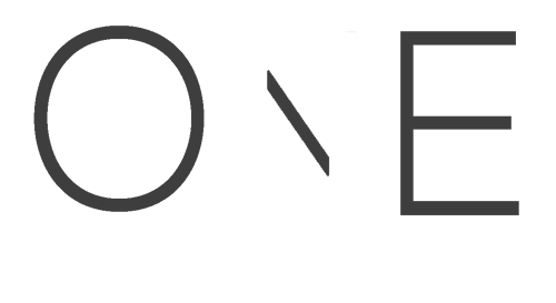 One Aesthetics Academy